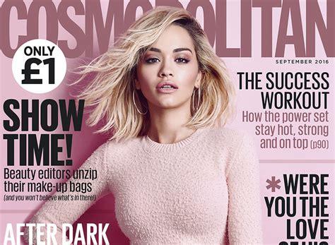 cosmopolitan magazine top 10 makeup magazines mugeek vidalondon