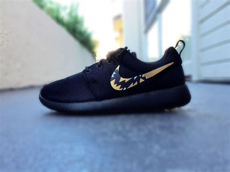 tribal pattern nike roshe womens custom nike roshe sneakers roshe run tribal like
