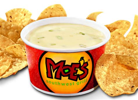 Target Home Decor Coupon free queso dip at moe s southwest grill today only