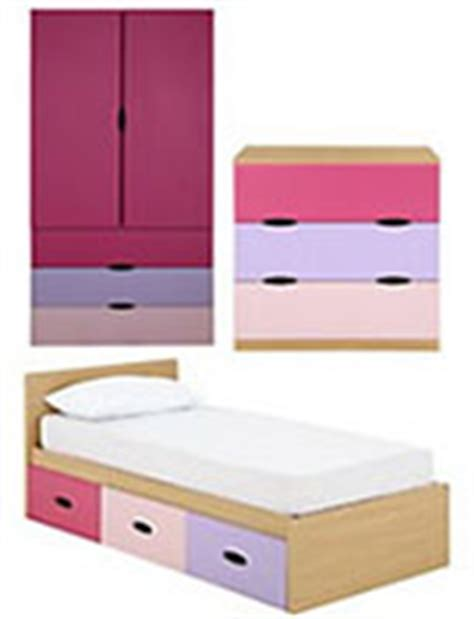 childrens bedroom furniture boys furniture in