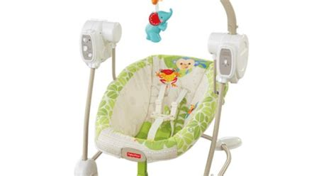 best baby swing chair best baby swings infants chairs and swing chairs