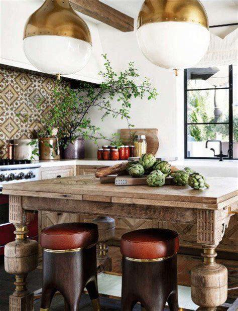 modern moroccan best 25 modern moroccan decor ideas on