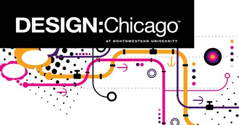 Discuss Layout Strategy | design chicago panelists to discuss design as strategy