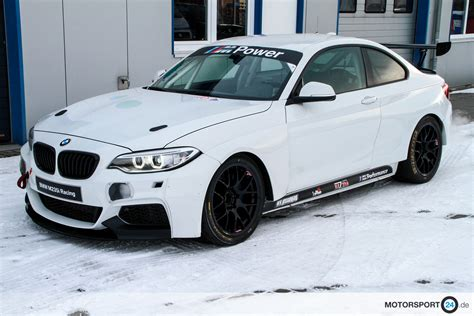bmw 235i for sale for sale bmw m235i racing bmw m tuning teile f 252 r m3 m4
