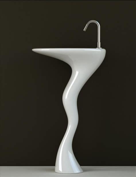 lavabo design lavabo design inhabituel une galerie de 25 produits innovants