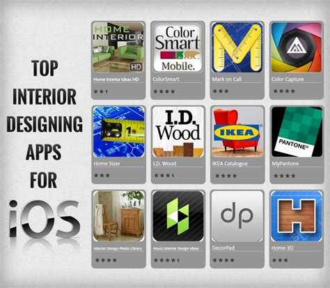 best free interior design apps for iphone psoriasisguru home interior design app for iphone review home decor