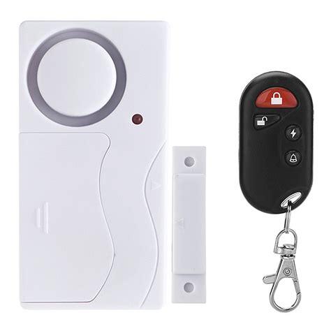 buy fk 921a 1 channel digital wireless remote