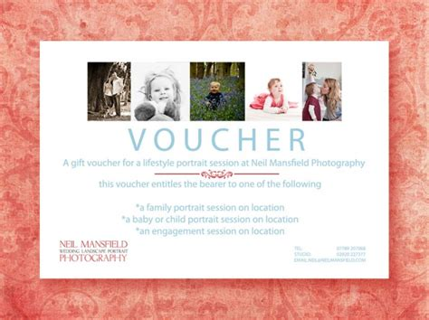 printable gift vouchers london spring bluebell lifestyle portrait photography in south