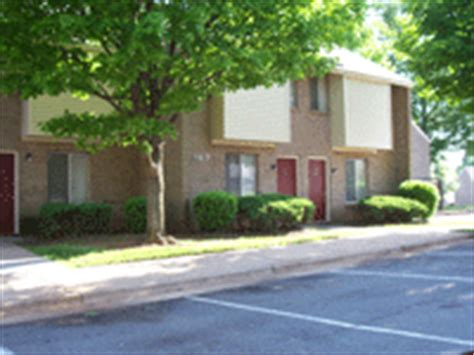 section 8 apartments in winston salem nc southgate apartments