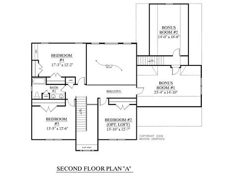 myles standish hall floor plan myles standish hall floor plan 100 myles standish hall