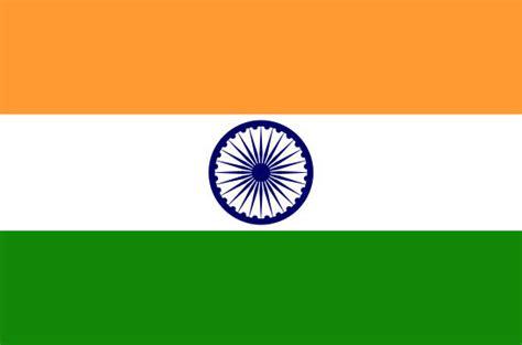 flags of the world orange white green green white orange flagworld of flags world of flags