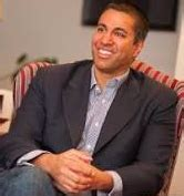 ajit pai age media confidential fcc chairman wants to cut regulations