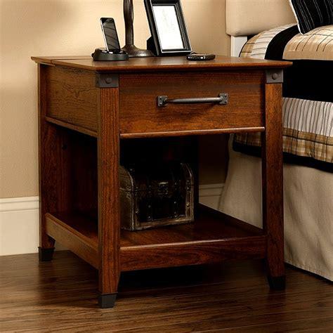 craftsman style end tables living room furniture mission furniture craftsman