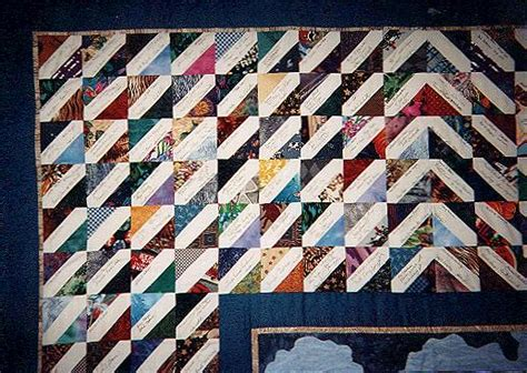 Autograph Quilt Patterns by Ideas For A Really Big Autograph Quilt
