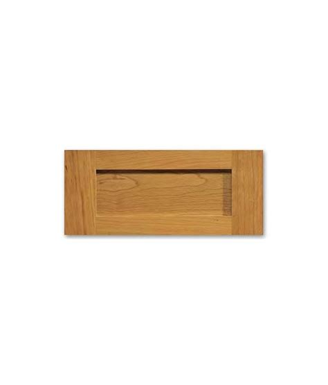 Shaker Drawer Front by Shaker 5 Drawer Fronts Cabinethub