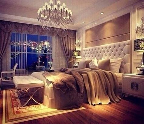 fancy bedroom ideas pinterest the world s catalog of ideas