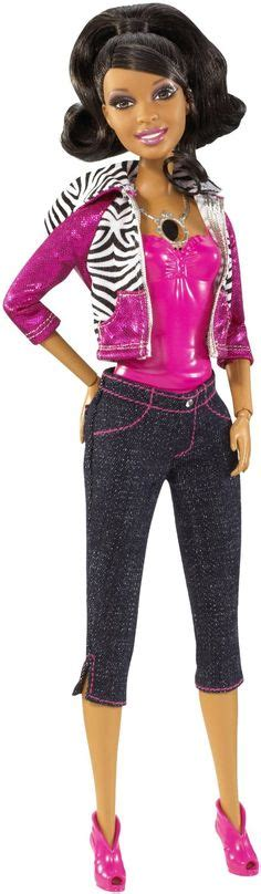 black doll 2 i m a collector on