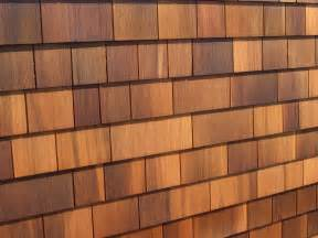 Cedar Shingles Prices Shingles And Shakes Mill Outlet Lumber