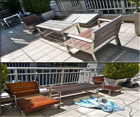couch repair service manhattan furniture repair service before and after images