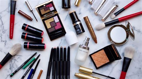 best new products 13 of the best new makeup products for fall and winter