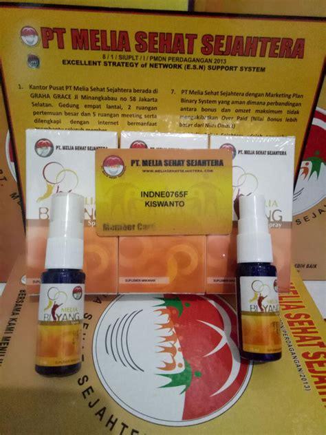 Melia Biyang Spray Mss 1 khasiat melia biyang spray asli untuk tubuh manusia