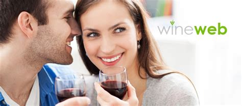 easiest way to buy a house the easiest way to buy wine online
