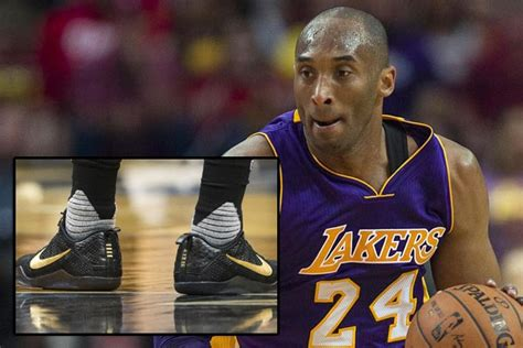 basketball players who their own shoes image gallery nba signature shoes