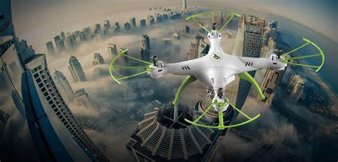 New Drone Syma X5hw syma x5hw fpv real time the new drone fpv drone syma