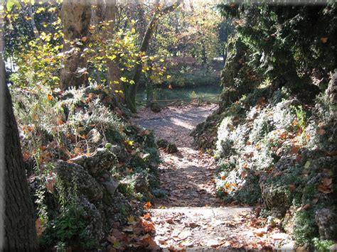 giardini porta venezia i giardini di porta venezia foto 058