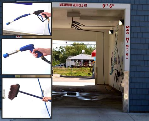self wash wash near me 100 self service car wash vacuum near me home travel clean express car wash 10