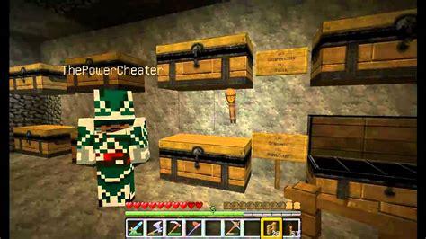 bücherregale minecraft let s play together minecraft 49 196 hm b 252 cherregale