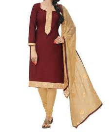 Indian designer straight cut long salwar kameez choori pajama suits