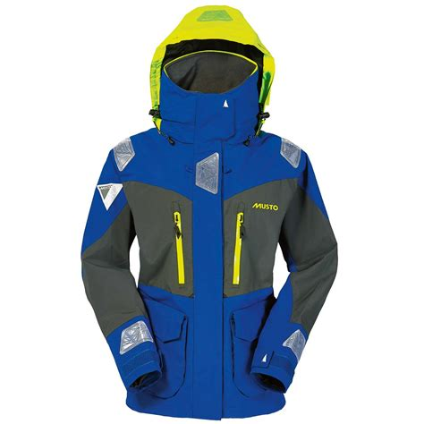 jacket design offshore musto ladies br2 offshore jacket 2014 king of watersports