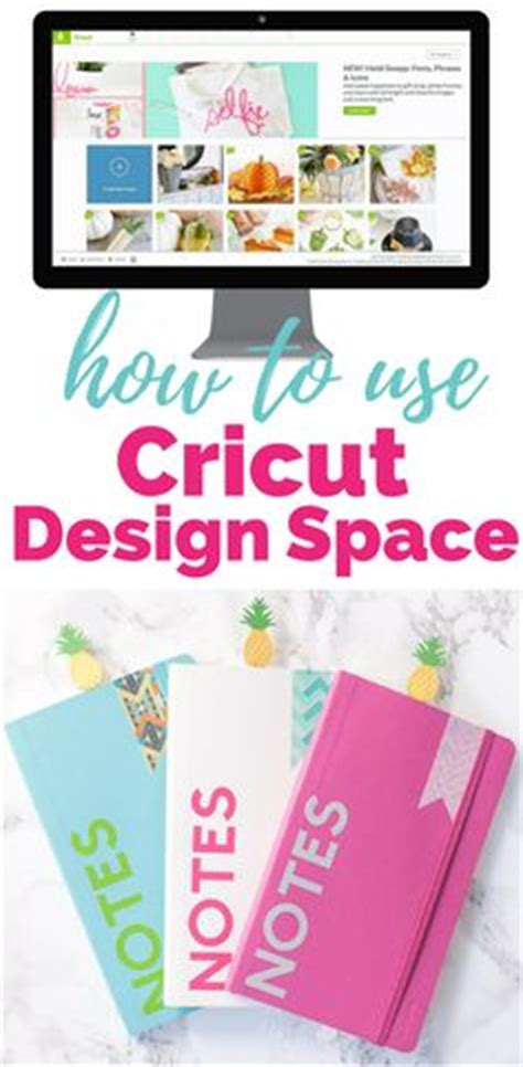 cricut crafting a basic beginner s guide to using your cricut machine books diy grumpy before my coffee vinyl decal you choose size