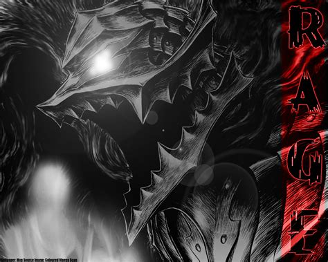 berserk free free wallpaper for your computer and laptop berserk