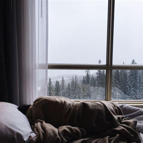 warm bed best 25 cozy winter ideas on pinterest