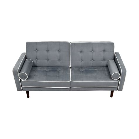 sofa bed wayfair wayfair sofa bed futon futons wayfair sofa beds in every