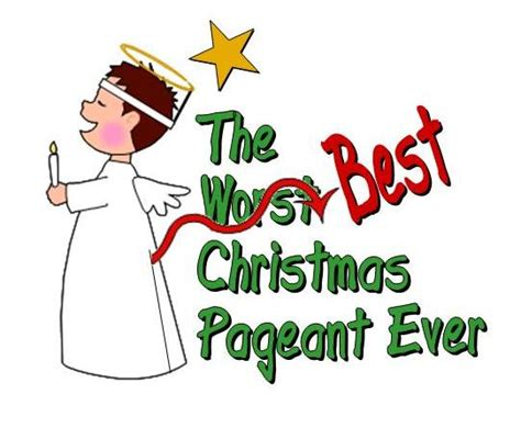 coloring pages for the best christmas pageant ever best christmas pageant ever quotes quotesgram