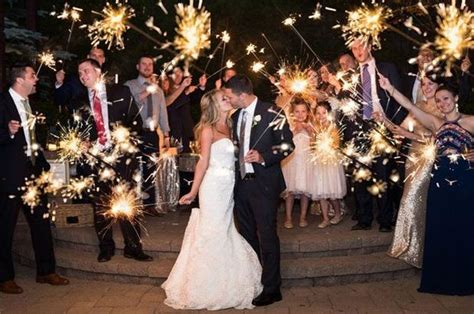 best wedding in new jersey 2 n j s 41 highest wedding venues according to yelp