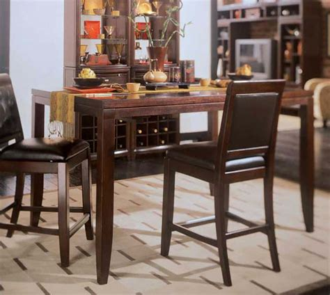 american drew dining room furniture american drew beacon ridge gathering table buy dining