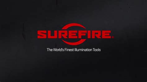 surefire eb1c surefire eb1 backup compact flashlight save more than 10