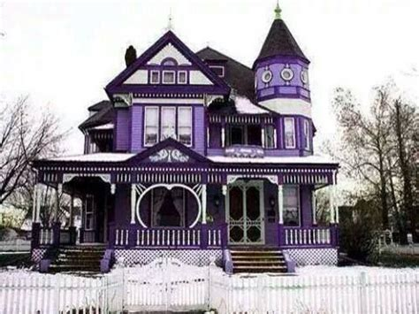 victorian gothic homes gothic victorian house in forest beautiful victorian