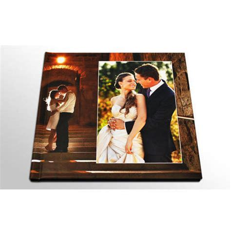 Photo Album   Custom Album Manufacturer from Delhi