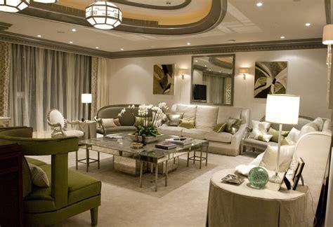 In Room Dining Manager In Dubai Presidential Apartment Dubai Louis Henri