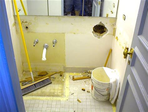 bathroom remodeling pittsburgh pa kitchen remodeling kitchen specialist 724 381 1703