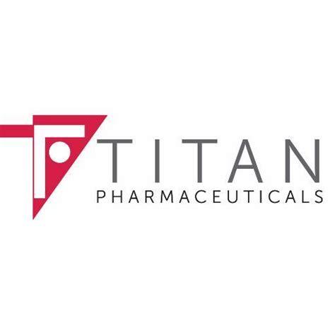 Bridge Device For Opioid Detox Cpt Hcpcs Code 2017 by Stock Update Nasdaq Ttnp Here S Why Titan