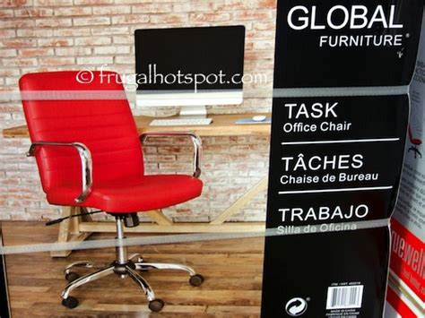 mesh office chair costco chairs model