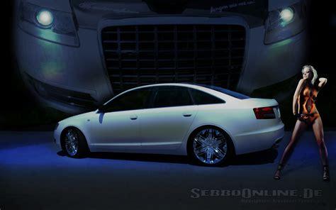 Audi A6 Allroad Weiß die 76 besten vw hintergrundbilder