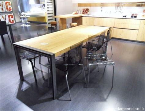 sedie trasparenti prezzi sedie gel trasparenti fum 232 in prezzo affare sedie a