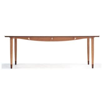 dining table dining tables at dfs